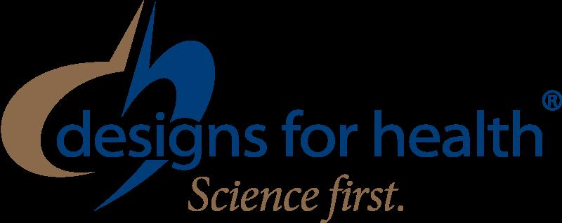 DFH_logo