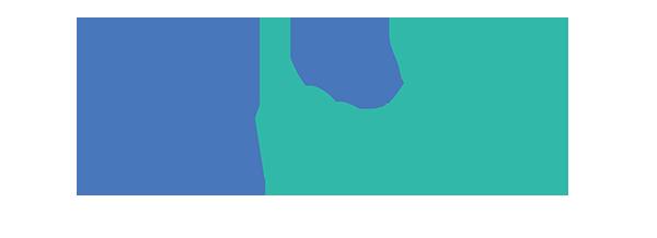 HSA-logo-final-png