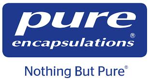 Pure Encapsulation