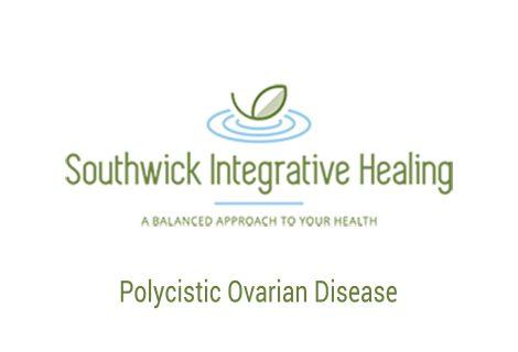 Polycistic Ovarian Disease