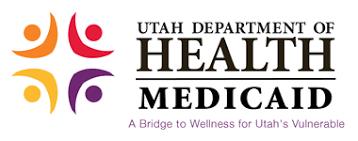 Southwick_Martha_Utah_Medicaid