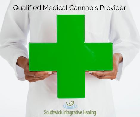Qulaified_medical_Cannabis_Majijuana_provider_Card_letter_utah_doctor