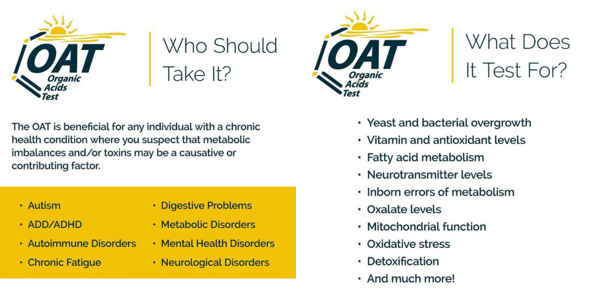 Organic_Acids_Test_OAT_Great_Plains_Utah_SaltLake_Functional_Medicine_Southwick_MarthaSouthwick