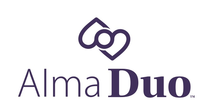 Alma_Duo_erectile_dysfunction_utah_Natural_Safe_treatment_shock_wave_therapy